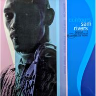 Sam Rivers - Contours