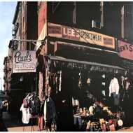 Beastie Boys - Paul's Boutique (30th Anniversary Edition)