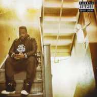 Phonte - No Good Is Good News