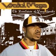 Vordul Mega - The Revolution Of Yung Havoks