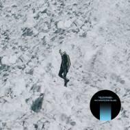 Televangel - Anthropocene Blues