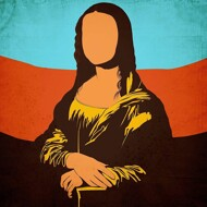 Apollo Brown & Joell Ortiz - Mona Lisa