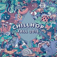 Various - Chillhop Essentials Fall 2018