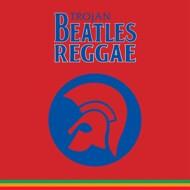Various - Trojan Beatles Reggae