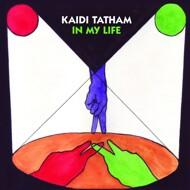 Kaidi Tatham - In My Life