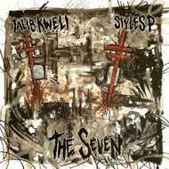 Talib Kweli X Styles P - The Seven