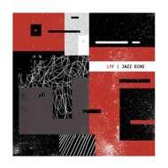 LTF - Jazz Echo