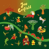 Joe Corfield & Slim - KO-OP 2