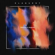Elaquent - (blessing in disguise)