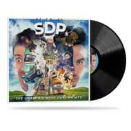 SDP - Die Unendlichste Geschichte