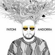 Fatoni - Andorra (Deluxe Edition)
