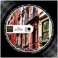 Various - 20 Years Of Henry Street Music