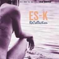 ES-K - ReCollection