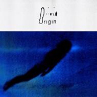 Jordan Rakei - Origin (Black Vinyl)