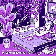 Various - Futures Vol. 6