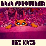 Baja Frequencia - Hot Katz