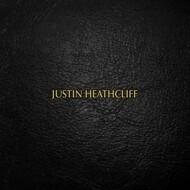 Justin Heathcliff (Osamu Kitajima) - Justin Heathcliff
