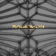Raekwon - The Vatican Mixtape Volume 3