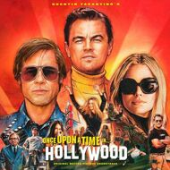 Various - Once Upon A Time In... Hollywood (Soundtrack / O.S.T.) [Limited Edition]