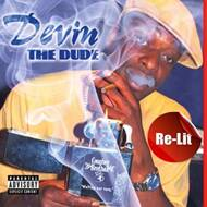 Devin The Dude - Smoke Sessions (Re-Lit)