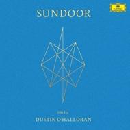 Dustin O'Halloran - Sundoor-196 Hz
