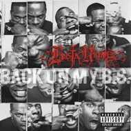 Busta Rhymes - Back On My Bullshit (B.S.)