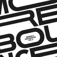 V.A. - More Bounce Presents Feeding U New Knocks Volume 2