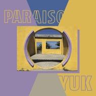 Yuk - Paraiso