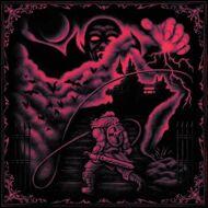 Konami Kukeiha Club - Castlevania The Adventure Rebirth (Soundtrack / O.S.T.)