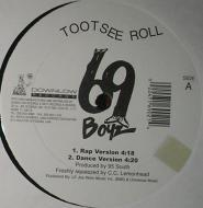 69 Boyz - Tootsee Roll