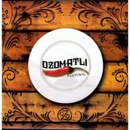 Ozomatli - Santiago / Who's To Blame