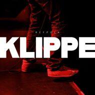 Refpolk - Klippe