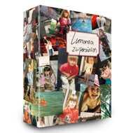 Lumaraa - Zu Persönlich (Ltd.Fan Box)