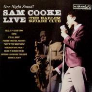 Sam Cooke - One Night Stand