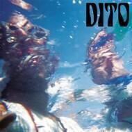 Fuzl & Galv - Dito (Special Edition)