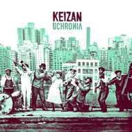 Keizan - Uchronia