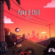 Mikel - Poké & Chill (Soundtrack / Game)