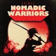 Grimez - Nomadic Warriors 2