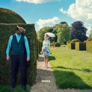 DJ Sepalot (Blumentopf) - Hide&