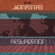 Jigmastas - Resurgence