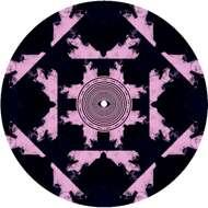 Flume - Flume (Picture Disc)