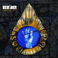 RJD2 - The Colossus