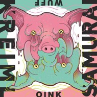 Kreiml & Samurai - Wuff Oink