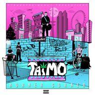 TaiMo - Horner Corner (Limitierte BOX)