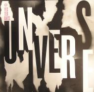 Yesterdays New Quintet - Yesterdays Universe