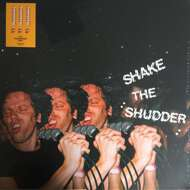 !!! (Chk Chk Chk) - Shake The Shudder (Black Vinyl)