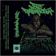 Eto Paranoia - Healing Poison / Celebnii Yad (Tape)