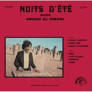 Abdou El Omari - Nuits D'Ete Avec Abdou El Omari