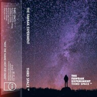 The Fawbak Experiment - Third Space EP