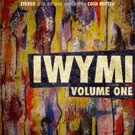 Various - IWYMI Volume One